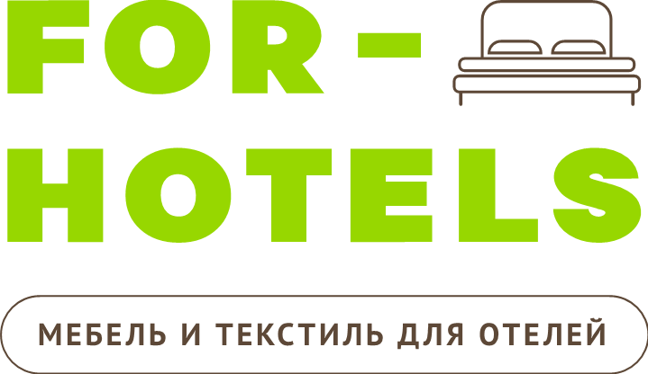 For Hotels